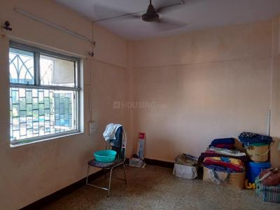 Gallery Cover Image of 550 Sq.ft 1 BHK Apartment for rent in Andheri East for 24000