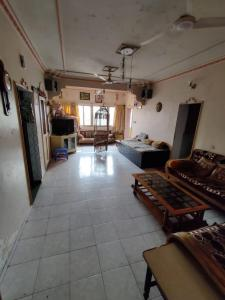 Gallery Cover Image of 1485 Sq.ft 2 BHK Apartment for buy in Vastrapur for 5500000