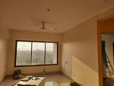 Gallery Cover Image of 2250 Sq.ft 4 BHK Apartment for rent in Vile Parle West for 125000