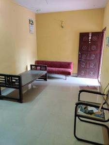 Gallery Cover Image of 2400 Sq.ft 1 BHK Independent House for rent in Chromepet for 7500