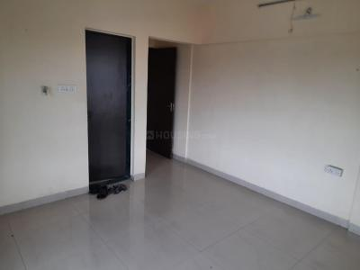 Gallery Cover Image of 1025 Sq.ft 2 BHK Apartment for rent in Karan Sanskruti CHS, Kothrud for 20000