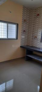 Gallery Cover Image of 350 Sq.ft 1 RK Independent House for rent in Pimple Gurav for 7000