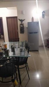 Gallery Cover Image of 1760 Sq.ft 3 BHK Apartment for rent in Noida Extension for 20000