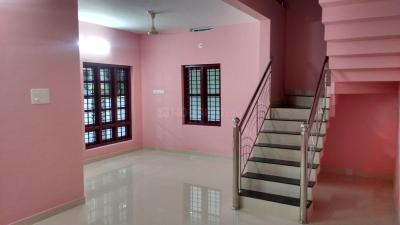 Gallery Cover Image of 1750 Sq.ft 3 BHK Independent House for buy in Peroorkada for 7000000