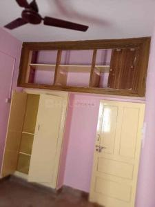 Gallery Cover Image of 700 Sq.ft 1 BHK Independent House for rent in Yeshwanthpur for 8000