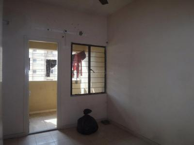 Gallery Cover Image of 583 Sq.ft 1 BHK Apartment for buy in Pancha Sayar for 2300000