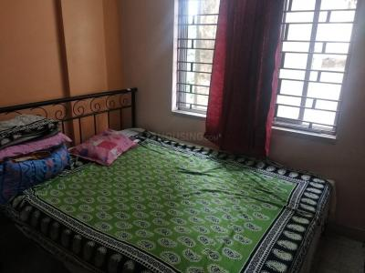 Gallery Cover Image of 690 Sq.ft 2 BHK Independent House for buy in Garia for 2900000