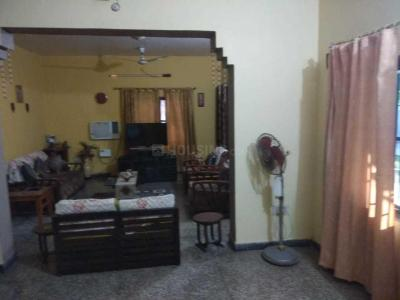 Gallery Cover Image of 2500 Sq.ft 3 BHK Independent House for buy in Kalyanpur for 15000000
