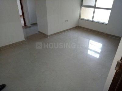 Gallery Cover Image of 585 Sq.ft 1 BHK Apartment for rent in DB Ozone, Dahisar East for 13500