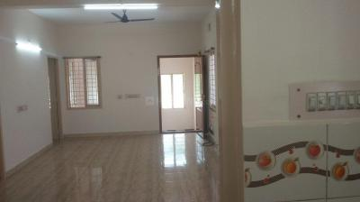 Gallery Cover Image of 1450 Sq.ft 3 BHK Independent Floor for rent in Adyar for 38000