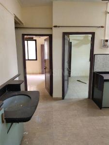 Gallery Cover Image of 850 Sq.ft 2 BHK Apartment for rent in Yerawada for 20000