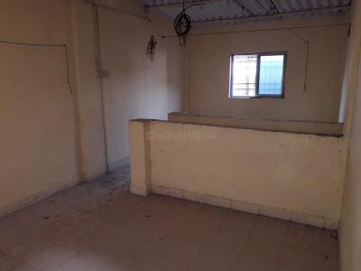 Gallery Cover Image of 380 Sq.ft 1 BHK Independent House for buy in Malad West for 4000000