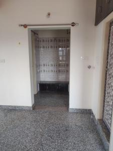 Gallery Cover Image of 1200 Sq.ft 2 BHK Independent House for rent in Sampigehalli for 11000