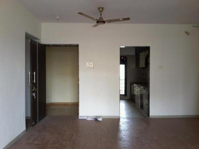 Gallery Cover Image of 1600 Sq.ft 3 BHK Apartment for buy in Kharghar for 13000000
