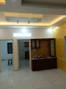 Gallery Cover Image of 2100 Sq.ft 4 BHK Independent House for buy in Paravattani for 6495000