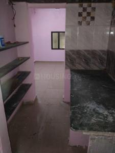 Kitchen Image of PG 5805141 Airoli in Airoli