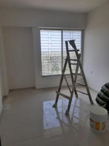Gallery Cover Image of 1350 Sq.ft 3 BHK Apartment for buy in Vadgaon Budruk for 11500000