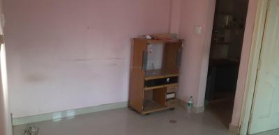 Gallery Cover Image of 450 Sq.ft 1 BHK Independent Floor for rent in Yeshwanthpur for 6000