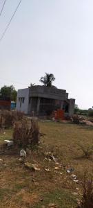 1157 Sq.ft Residential Plot for Sale in Mangadu, Chennai