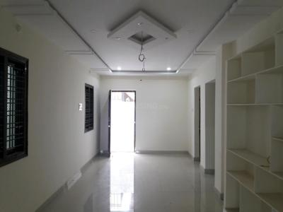 Gallery Cover Image of 2200 Sq.ft 4 BHK Independent House for buy in Patancheru for 8900000