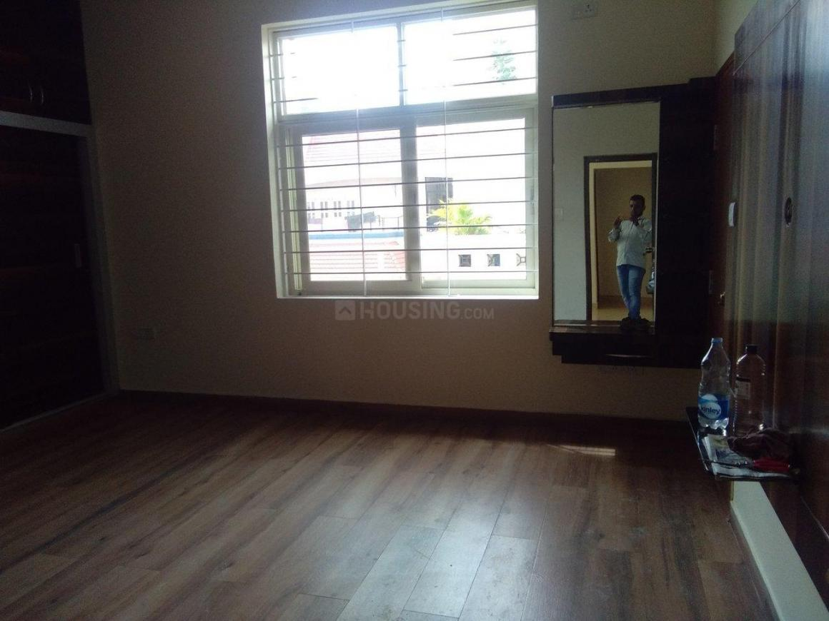 Bedroom Image of 2500 Sq.ft 4 BHK Independent House for rent in Vijayanagar for 35000
