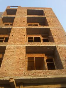 3 BHK 675 Sqft Apartment for sale at Mansa Ram Park, New