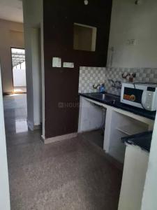 Kitchen Image of None in Rani Gunj