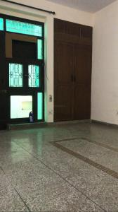 Gallery Cover Image of 500 Sq.ft Studio Villa for rent in Sector 14 for 15000