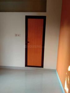 Gallery Cover Image of 350 Sq.ft 1 RK Independent House for rent in Surapet for 5500