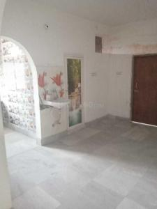 Gallery Cover Image of 870 Sq.ft 2 BHK Apartment for buy in Khardah for 2250000