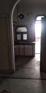 Gallery Cover Image of 1350 Sq.ft 10.5 BHK Independent House for buy in Uttam Nagar for 10000000