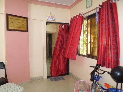 Gallery Cover Image of 625 Sq.ft 2 BHK Apartment for buy in Wadala for 15000000
