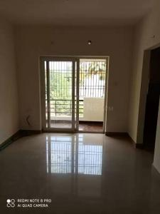 Gallery Cover Image of 1127 Sq.ft 2 BHK Apartment for rent in Thirumullaivoyal for 15000