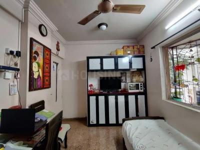 Gallery Cover Image of 600 Sq.ft 1 BHK Apartment for buy in Borivali West for 8500000