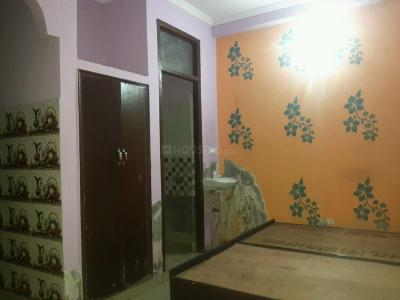 Gallery Cover Image of 250 Sq.ft 1 RK Apartment for rent in New Ashok Nagar for 6500
