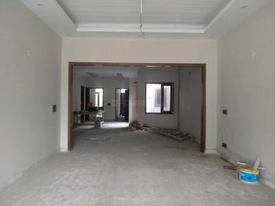 Gallery Cover Image of 3500 Sq.ft 4 BHK Independent Floor for buy in Sector 39 for 28000000