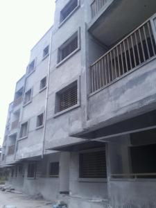 Gallery Cover Image of 1323 Sq.ft 3 BHK Apartment for buy in Subramanyapura for 5292000