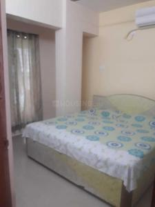 Gallery Cover Image of 1350 Sq.ft 2 BHK Apartment for buy in Vashi for 13000000
