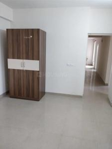 Gallery Cover Image of 1100 Sq.ft 2 BHK Apartment for buy in Sector 65 for 8500000