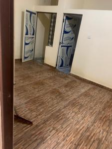 Gallery Cover Image of 400 Sq.ft 1 BHK Independent House for buy in Raksha for 1041000