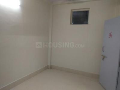 Gallery Cover Image of 300 Sq.ft 1 RK Apartment for rent in Sion for 15000