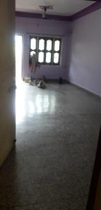 Gallery Cover Image of 700 Sq.ft 1 BHK Independent House for rent in Somalwada for 8000