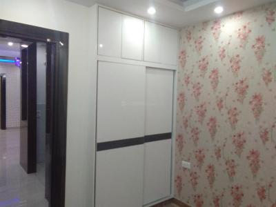 Gallery Cover Image of 860 Sq.ft 2 BHK Independent Floor for buy in Vasundhara for 3210000