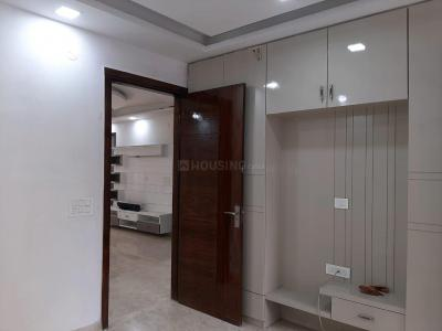 Gallery Cover Image of 1250 Sq.ft 3 BHK Independent Floor for buy in Sector 22 Rohini for 10000000
