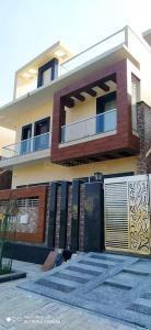900 Sq.ft Residential Plot for Sale in Ansal Golf Links 1, Greater Noida