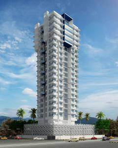 Gallery Cover Image of 2300 Sq.ft 4 BHK Independent House for rent in Mulund West for 95000