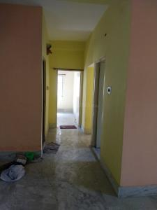 Gallery Cover Image of 850 Sq.ft 2 BHK Apartment for buy in Kalikapur for 4200000