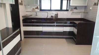 Gallery Cover Image of 1560 Sq.ft 3 BHK Apartment for rent in Katraj for 35000