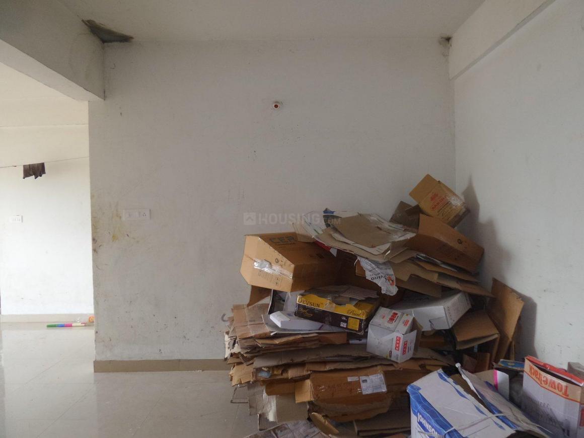 2 bhk apartment for sale in gundappa layout gottigere bangalore sqft housingcom