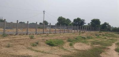 Gallery Cover Image of 340 Sq.ft Residential Plot for buy in Manjhawali for 1870000